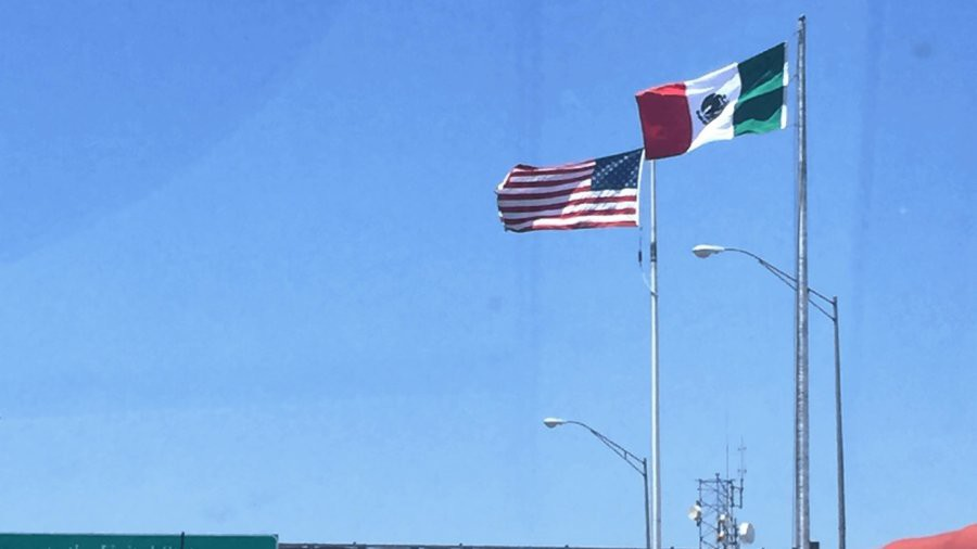 Is Mexico Safe for American Tourist and Expats Right Now